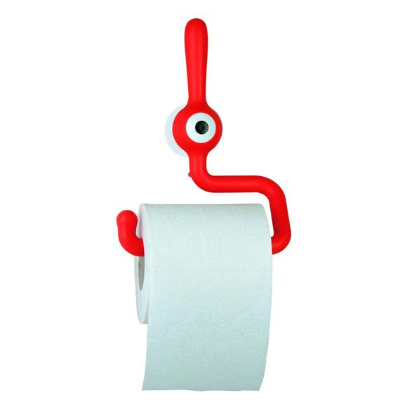 koziol toilet roll