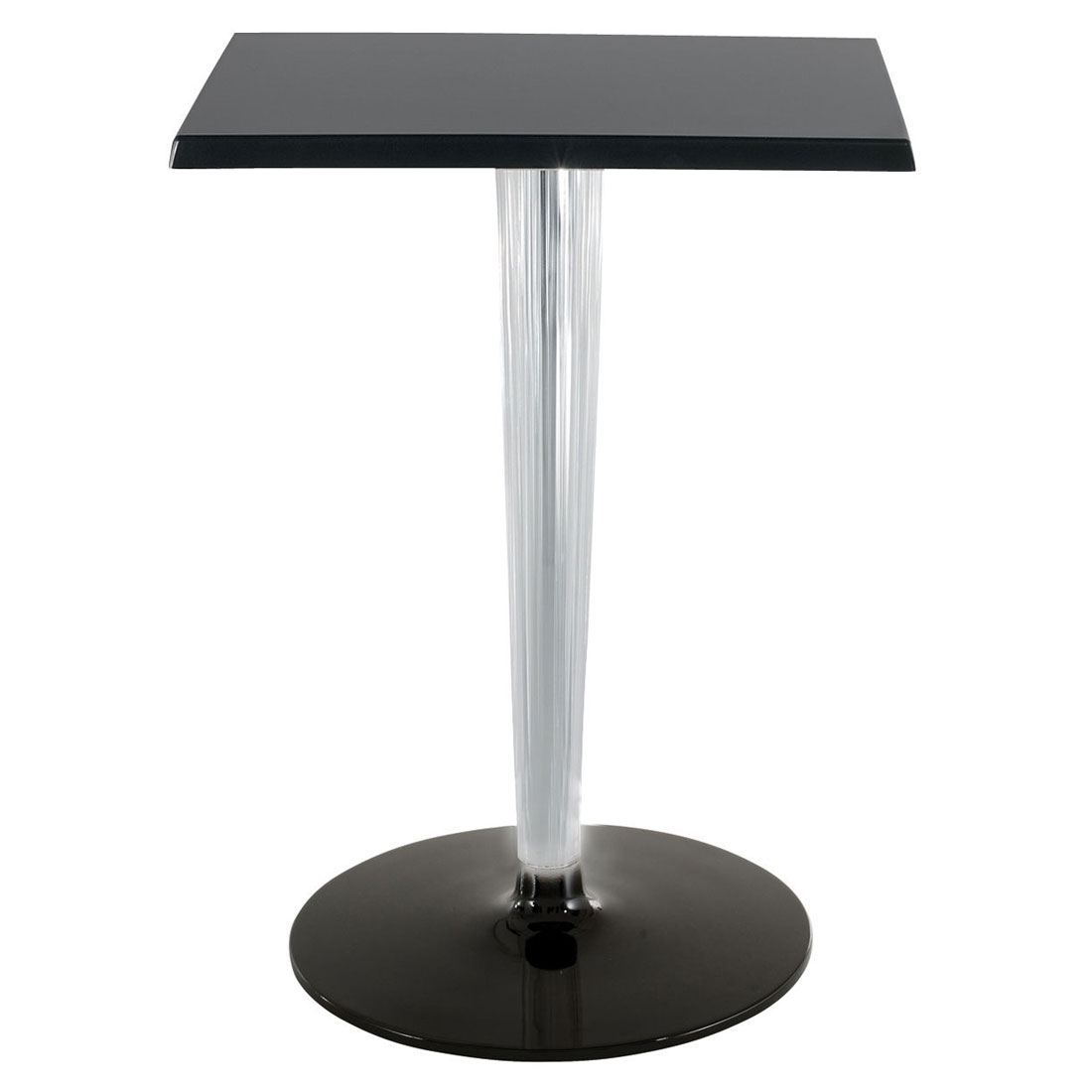 Kartell Round Table Kartell Toptop Table For Dr Yes