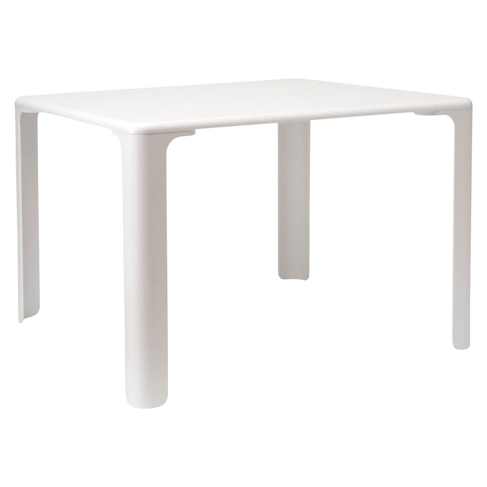 Magis Me Too Collection Piano Linus Small Table