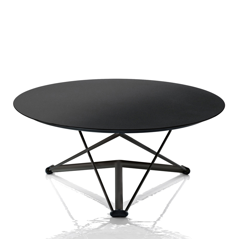 Lem height adjustable coffee to dining table