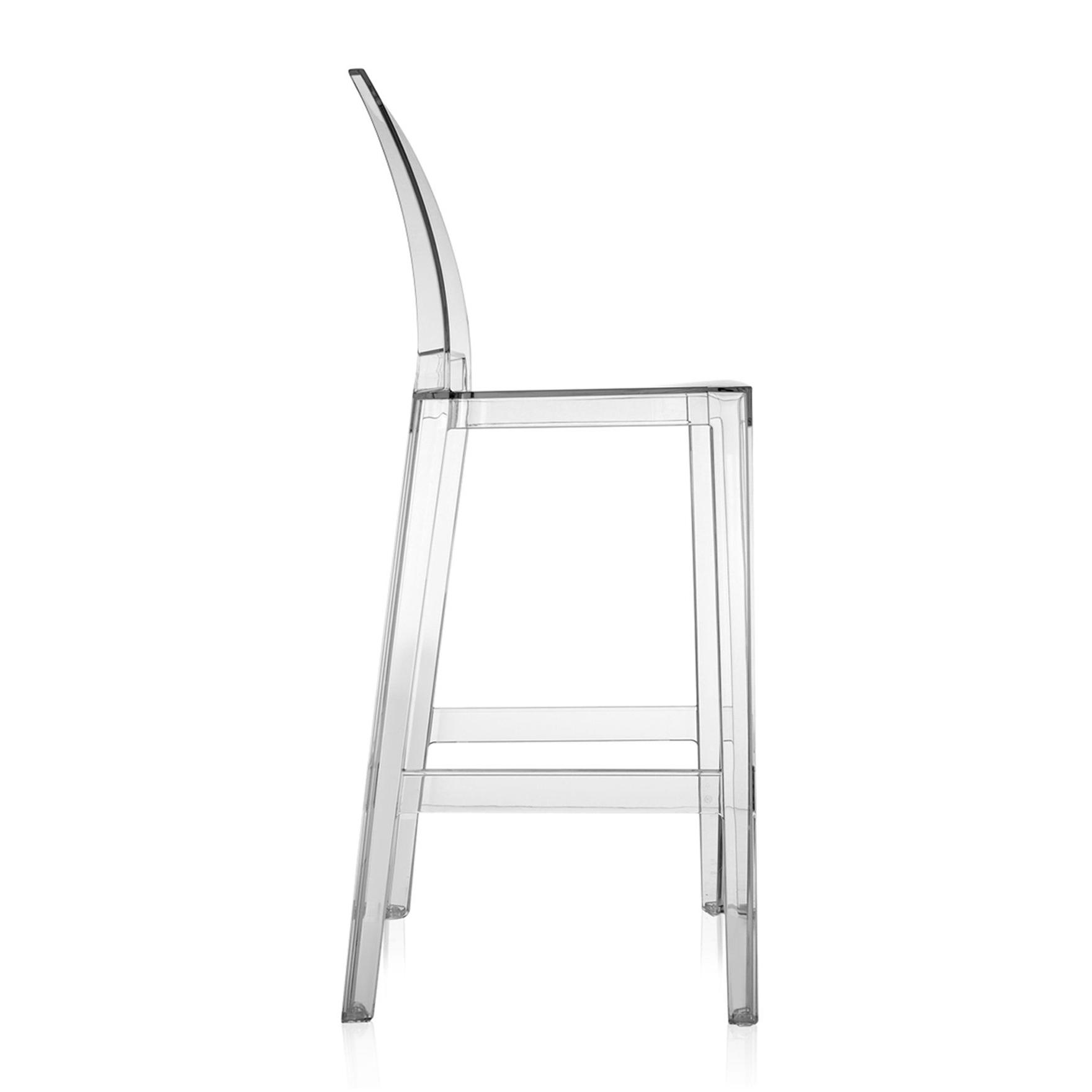 multiple colors ip walmart rush square stool boraam com