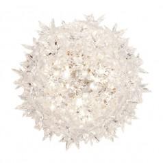 ferruccio laviani lighting kartell bloom new 28cm wall ceiling light battery table lamps ferruccio laviani