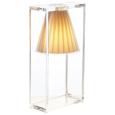Buy kartell light air lamp online from connectionsathome - Lampe de chevet kartell ...