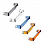 Kartell Medium Towel Rail