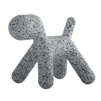 Magis Dalmatian Puppy Medium