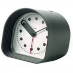 Alessi Optic table alarm-clock