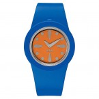 Alessi Calumet Watch AL1015