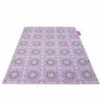 Fatboy Non-Flying Carpet Casablanca Purple