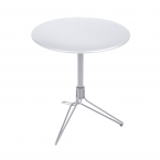 Fermob Flower Pedestal Table Ø67cm