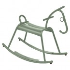 Fermob ADADA Rocking Horse (for children)