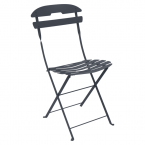 Fermob La Mome Folding Chair