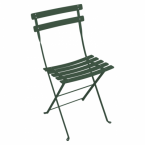 Fermob Bistro Duraflon Folding Chair