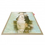 Fatboy Non-Flying Carpet Bonaparte Rug