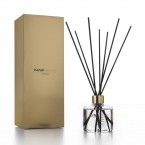 Kartell Fragrance Refill for Ming & Cache Cache diffusers