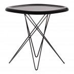 Magis Pizza Table (Low + High)