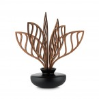 Alessi Shhh Leaf Fragrance Diffuser | The Five Seasons