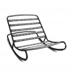 Fatboy Rock 'n Roll Rocking Chair