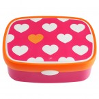 Present Time J.I.P. Childrens Lunchbox