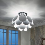 Marset Discoco ceiling Light