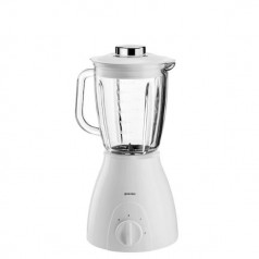 Guzzini G-PLUS food blender