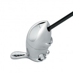 Alessi Kastor Beaver Pencil Sharpener