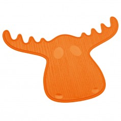 Koziol RUDOLF Chopping Board
