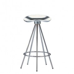 Jamaica Medium Bar Stool