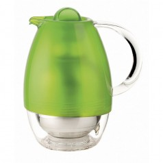 Guzzini Feeling drinks vacuum flask