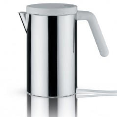 Alessi Hot.It electric kettle small