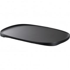 Alessi (Un)Forbidden City Trayscape tray