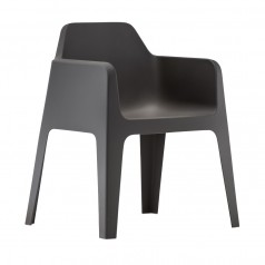 Pedrali Plus 630 armchair