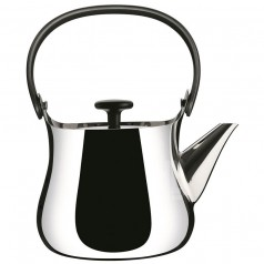 Alessi Cha kettle teapot