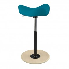 Varier Move Low high Stool