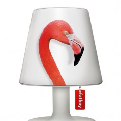 Fatboy Cooper Cappie Lamp Shade