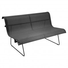 Fermob Ellipse Bench 2 Seater