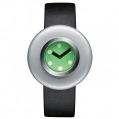 Alessi Ciclo Ladies Watch AL12001