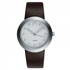 Alessi Watch.it Mens Watch AL16001