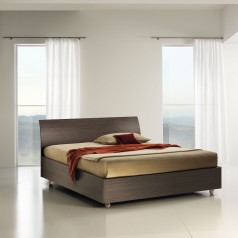 Valentini PAN bed