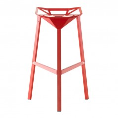 Magis Stool_One Bar Stool