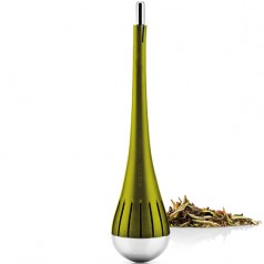Eva Solo Tea egg infuser