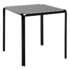 Kartell Ami Ami dining table