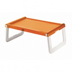 Guzzini Jolly bed & chair tray