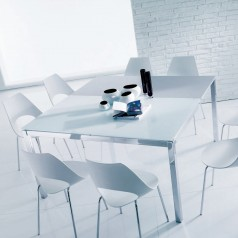 Bontempi Casa Mago Plus extending table