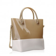 Kartell Grace K shopping bag