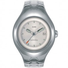 Alessi Nuba Wrist Watch AL11000