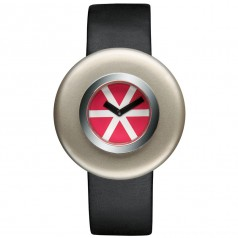 Alessi Ciclo Ladies Watch AL12003