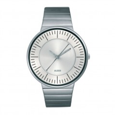 Alessi Luna Watch AL8000