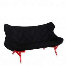 Contemporary Sofas Uk Loungers Bean Bags Amp Cushions