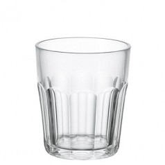 Guzzini Happy Hour Low Ground Tumbler
