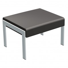 Luxy YOU3 bench single seat
